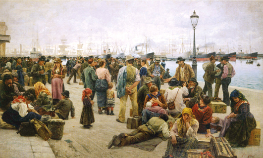 EM_0001_Emigranti_1895.jpg